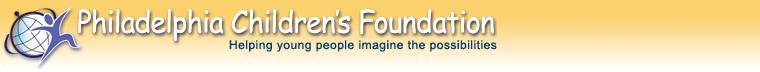 PCF Logo